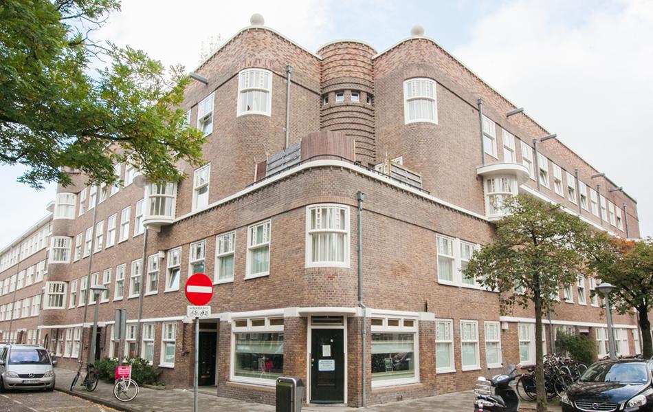 vanspilbergenstraat8